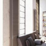 Purmo Loft Edition Bauhaus Fenster Heizkörper Bad Wohnzimmer Elektroheizkörper Badezimmer Für Wohnzimmer Heizkörper Bauhaus