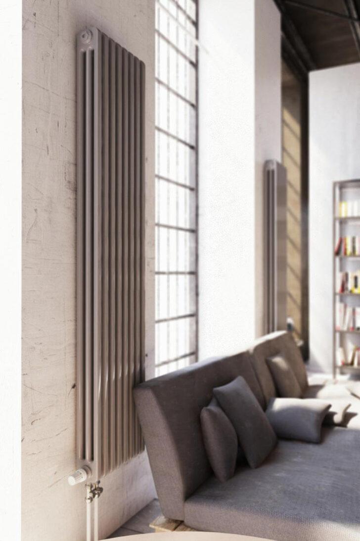 Medium Size of Purmo Loft Edition Bauhaus Fenster Heizkörper Bad Wohnzimmer Elektroheizkörper Badezimmer Für Wohnzimmer Heizkörper Bauhaus