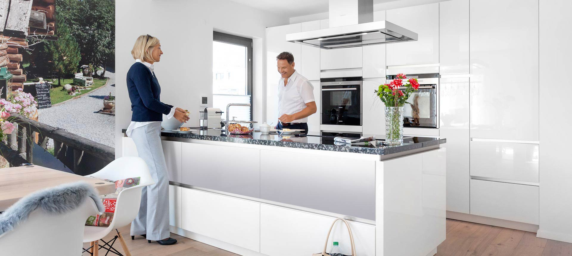 Full Size of Kücheninsel Freistehend Kchendesigns Mit Kochinseln 2020 Sowie Tipps Schwrerhaus Freistehende Küche Wohnzimmer Kücheninsel Freistehend