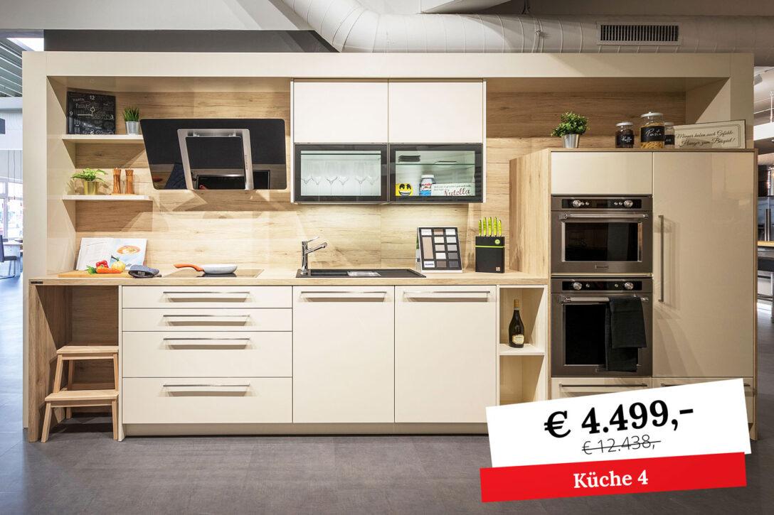 Large Size of Groe Hausmesse Bis 1232020 Dankchen Studio Leonding Inselküche Abverkauf Bad Wohnzimmer Ausstellungsküchen Abverkauf