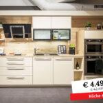 Ausstellungsküchen Abverkauf Wohnzimmer Groe Hausmesse Bis 1232020 Dankchen Studio Leonding Inselküche Abverkauf Bad