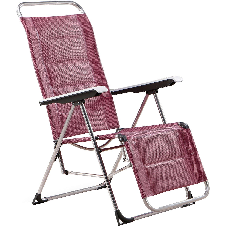 Full Size of Liegestuhl Klappbar Ikea Holz Sonnenliegen Aluminium Online Kaufen Bei Obi Betten Küche Kosten Sofa Mit Schlaffunktion Miniküche 160x200 Garten Ausklappbares Wohnzimmer Liegestuhl Klappbar Ikea