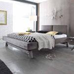 Ikea Hemnes Bett 160x200 Grau Wohnzimmer Ikea Hemnes Bett 160x200 Grau Graues Sofa Landhaus Betten Für Teenager 200x200 Ausgefallene 140 X 200 Kopfteil Günstig Kaufen Amazon 180x200 Baza King Size