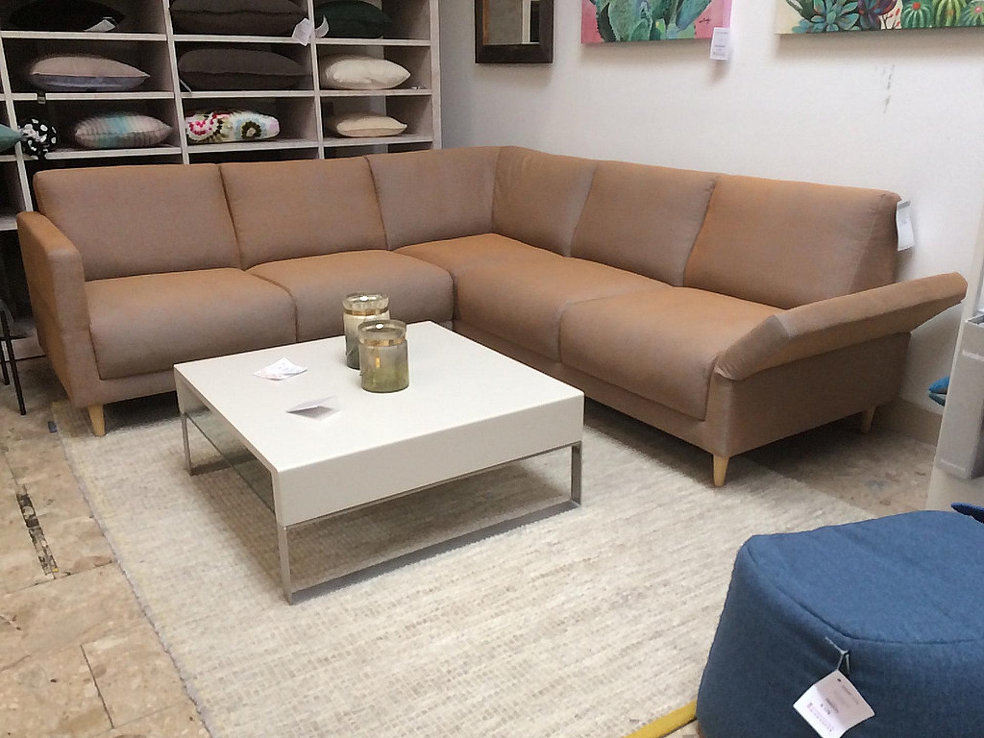 Full Size of Freistil Ausstellungsstück Bett Sofa Küche Wohnzimmer Freistil Ausstellungsstück