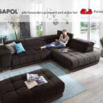 Megapol Konfigurator Wohnzimmer Megapol Sammy Polstermbelde Fenster Konfigurator Online Sofa Regal