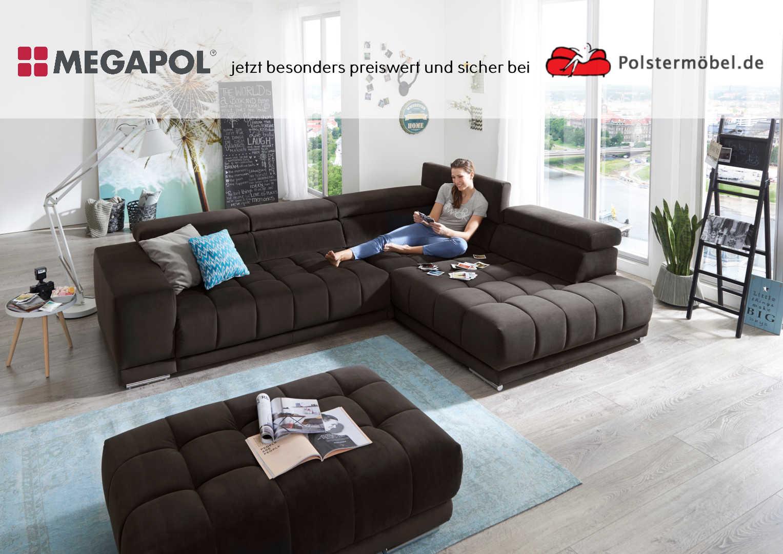 Full Size of Megapol Sammy Polstermbelde Fenster Konfigurator Online Sofa Regal Wohnzimmer Megapol Konfigurator