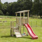 Spielturm Bauhaus Wohnzimmer Spielturm Bauhaus Garten Ebay Obi Test Kleinanzeigen Holz Gebraucht Klein Fenster Kinderspielturm