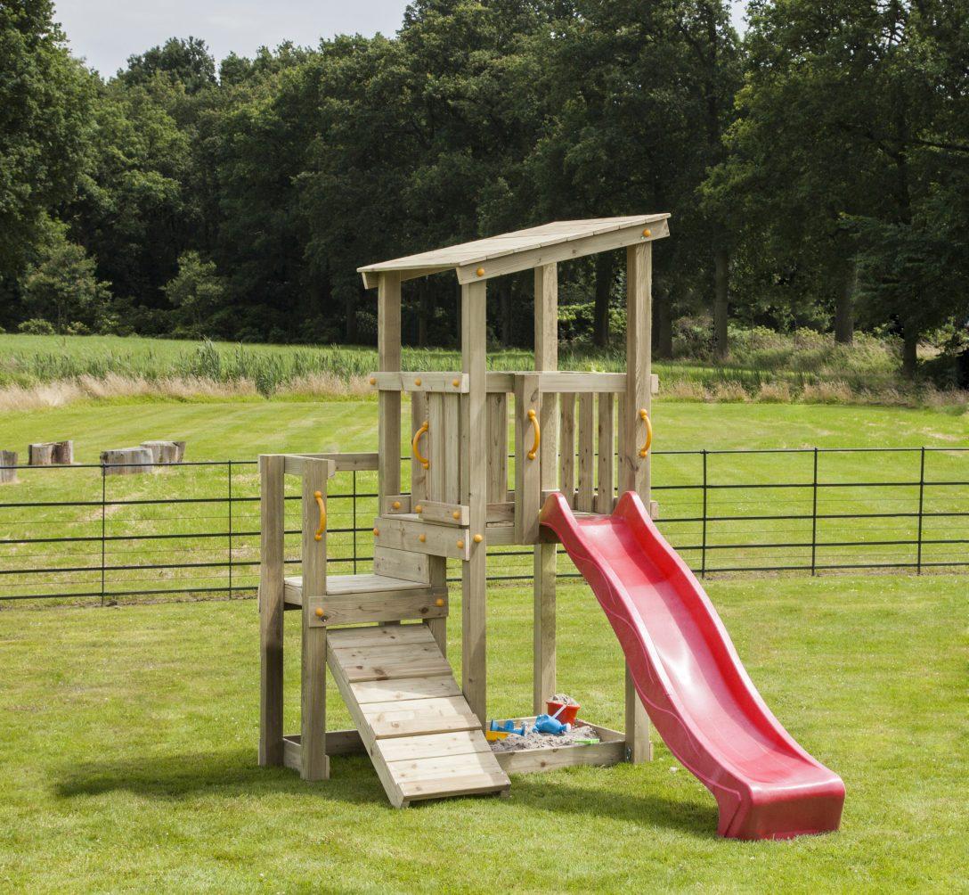 Full Size of Spielturm Bauhaus Garten Ebay Obi Test Kleinanzeigen Holz Gebraucht Klein Fenster Kinderspielturm Wohnzimmer Spielturm Bauhaus