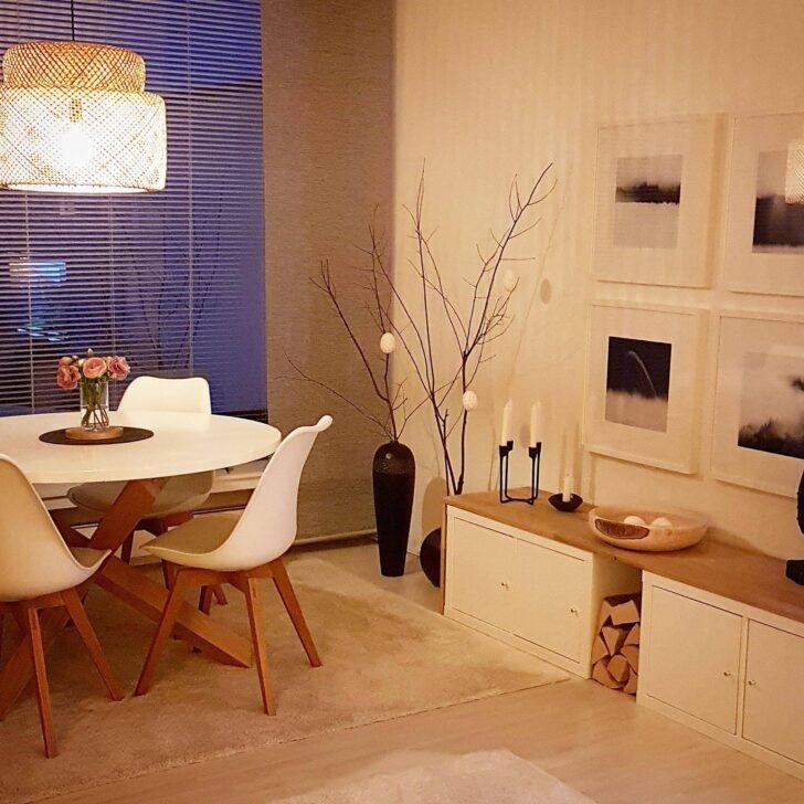 Medium Size of Ikea Wohnzimmer Lampe Lampen Haus Design Teppich Wandlampe Bad Esstisch Designer Gardinen Tischlampe Stehlampe Spiegellampe Deckenleuchte Hängeschrank Weiß Wohnzimmer Ikea Wohnzimmer Lampe