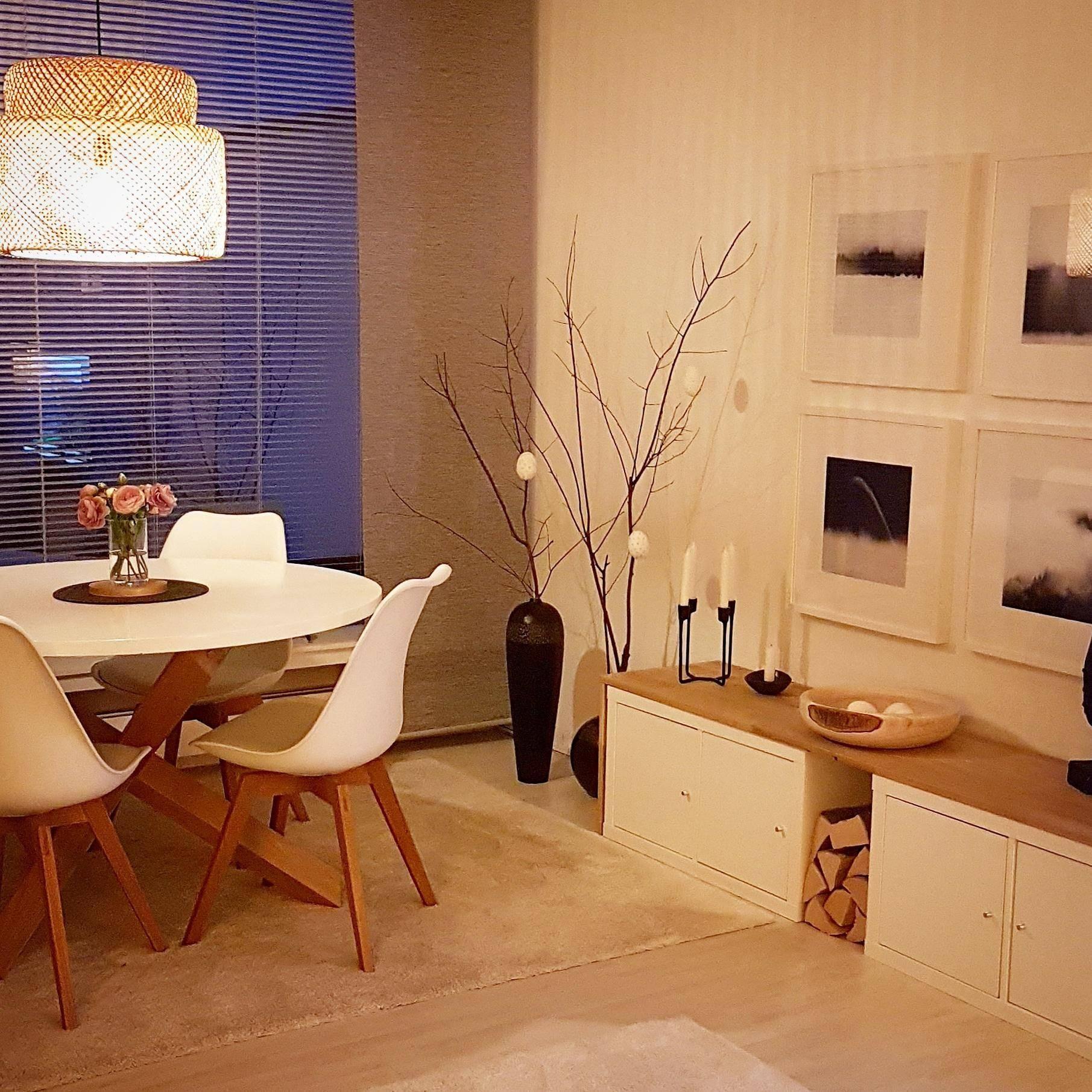 Full Size of Ikea Wohnzimmer Lampe Lampen Haus Design Teppich Wandlampe Bad Esstisch Designer Gardinen Tischlampe Stehlampe Spiegellampe Deckenleuchte Hängeschrank Weiß Wohnzimmer Ikea Wohnzimmer Lampe