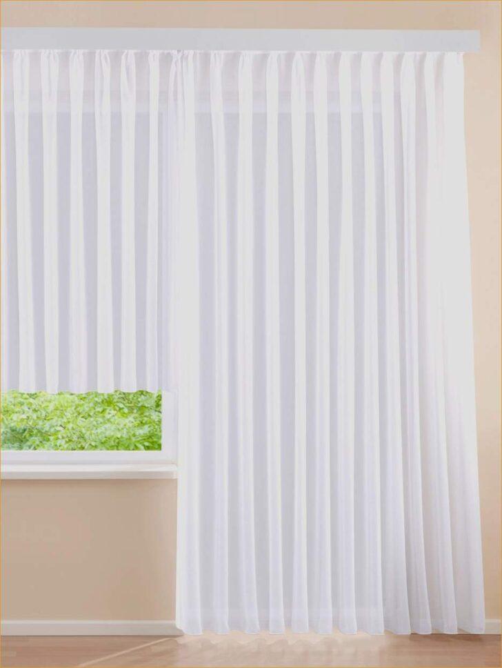 Medium Size of Raffrollos Wohnzimmer Einzigartig Raffgardinen Mit Klettband Esstisch Baumkante Stühlen L Küche E Geräten Betten Matratze Und Lattenrost 140x200 Wohnzimmer Raffrollo Mit Klettband