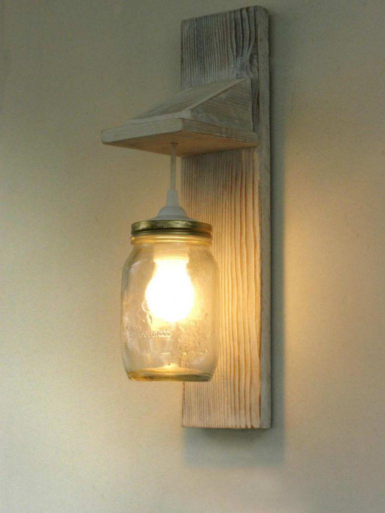 Full Size of Wohnzimmer Lampe Selber Bauen Machen Leuchte Beleuchtung Indirekte Selbst Led Holz Inspirierend Aus Ast Temobardz Hg Anbauwand Lampen Kopfteil Bett Wohnzimmer Wohnzimmer Lampe Selber Bauen
