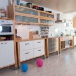 Modulküche Ikea Värde Miniküche Küche Kosten Betten Bei Kaufen 160x200 Holz Sofa Mit Schlaffunktion Wohnzimmer Modulküche Ikea Värde