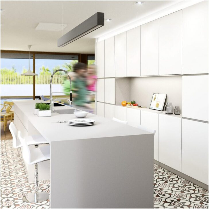 Medium Size of Minikchen Gnstig Singlekchen Kaufen Wohnzimmer Miniküchen