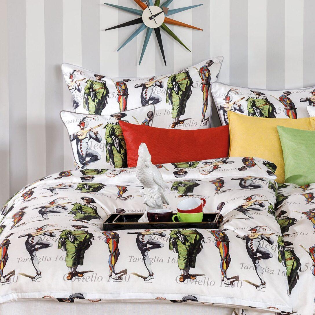 Large Size of Lustige Bettwäsche 155x220 Apelt Mako Satin Bettwsche Felignstig Online Kaufen Bei T Shirt Sprüche T Shirt Wohnzimmer Lustige Bettwäsche 155x220