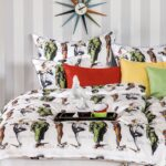 Lustige Bettwäsche 155x220 Apelt Mako Satin Bettwsche Felignstig Online Kaufen Bei T Shirt Sprüche T Shirt Wohnzimmer Lustige Bettwäsche 155x220