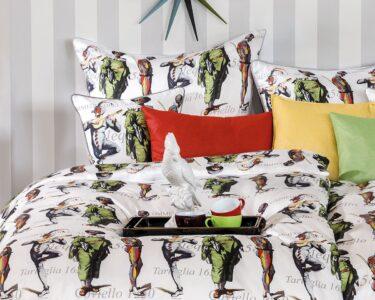 Lustige Bettwäsche 155x220 Wohnzimmer Lustige Bettwäsche 155x220 Apelt Mako Satin Bettwsche Felignstig Online Kaufen Bei T Shirt Sprüche T Shirt