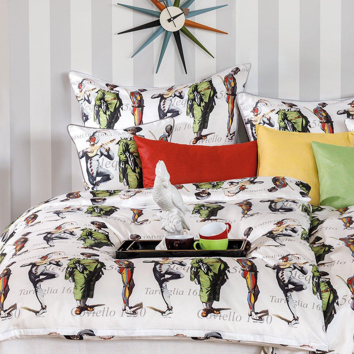 Full Size of Lustige Bettwäsche 155x220 Apelt Mako Satin Bettwsche Felignstig Online Kaufen Bei T Shirt Sprüche T Shirt Wohnzimmer Lustige Bettwäsche 155x220