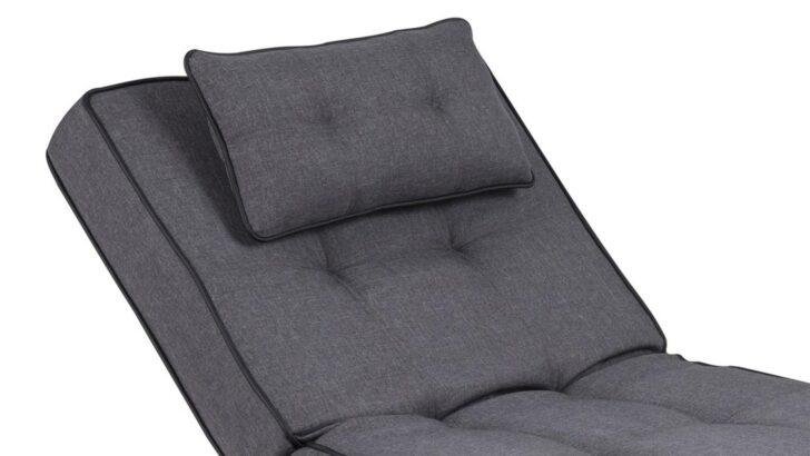 Medium Size of Liegesessel Verstellbar Elektrisch Verstellbare Garten Liegestuhl Ikea Sofa Mit Verstellbarer Sitztiefe Wohnzimmer Liegesessel Verstellbar