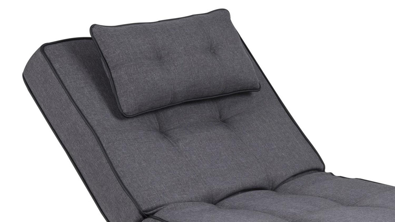 Full Size of Liegesessel Verstellbar Elektrisch Verstellbare Garten Liegestuhl Ikea Sofa Mit Verstellbarer Sitztiefe Wohnzimmer Liegesessel Verstellbar