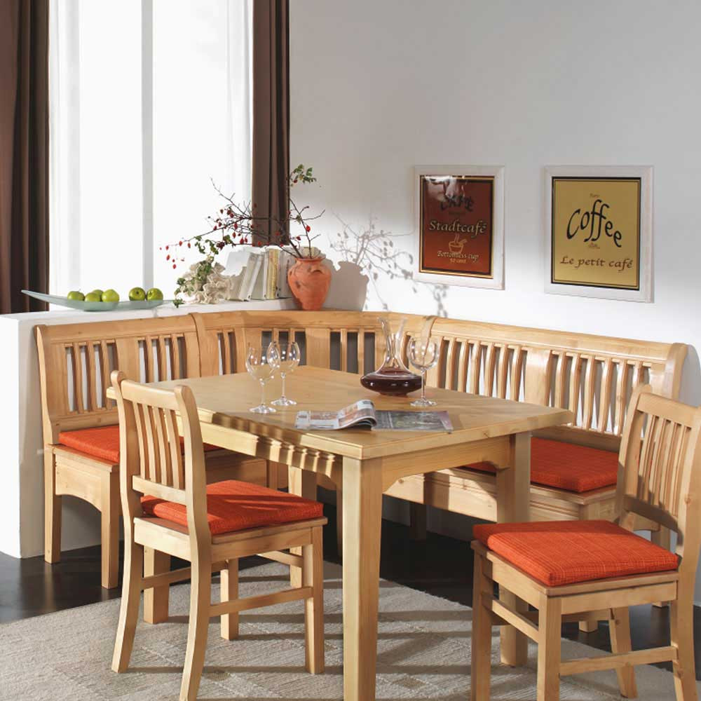 Full Size of Sitzecke Selbst Bauen Kche Ikea Eckbank Selber Individuelle Mbel Küche Zusammenstellen Fenster Rolladen Nachträglich Einbauen Boxspring Bett Velux Wohnzimmer Sitzecke Selbst Bauen