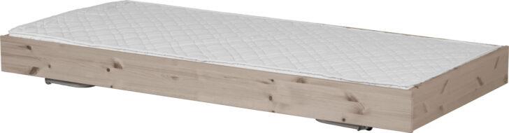 Medium Size of Ikea Ausziehbett 140x200 Bett Mit Flexa Classic Ausklappbaren Beinen 190 Cm Stauraum Sonoma Eiche Weiß Paletten Bettkasten Poco Betten Matratze Und Lattenrost Wohnzimmer Ausziehbett 140x200
