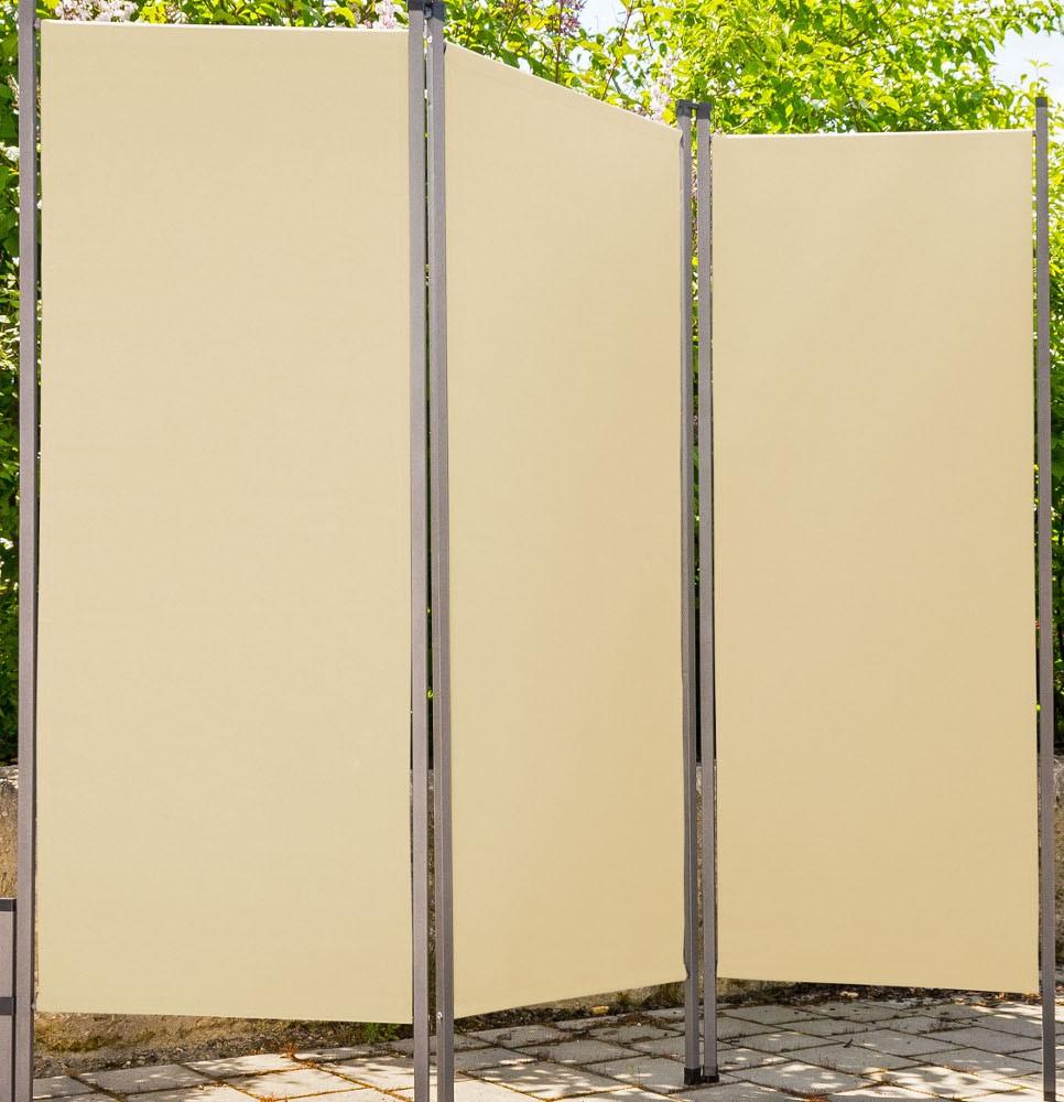 Full Size of Paravent Garten Hornbach Bambus Standfest Ikea Holz Wetterfest Obi Brunnen Im Liege Whirlpool Tisch Spielgerät Feuerstellen Leuchtkugel Jacuzzi Vertikal Wohnzimmer Paravent Garten Hornbach