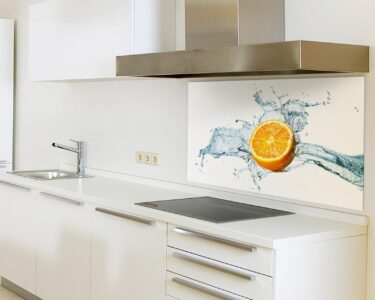 Küchen Glasbilder Wohnzimmer Küchen Glasbilder Regal Bad Küche