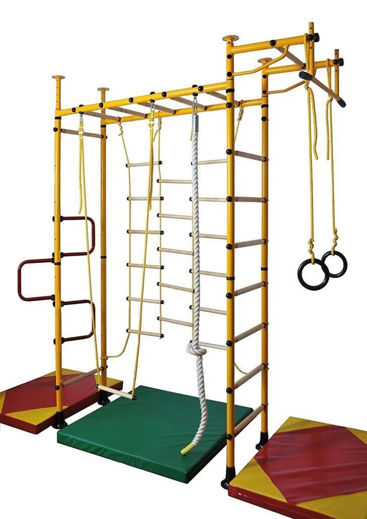 Medium Size of Klettergerüst Canyon Ridge Kinderzimmer Regal Wei Regale Klettergerst Garten Sofa Wohnzimmer Klettergerüst Canyon Ridge