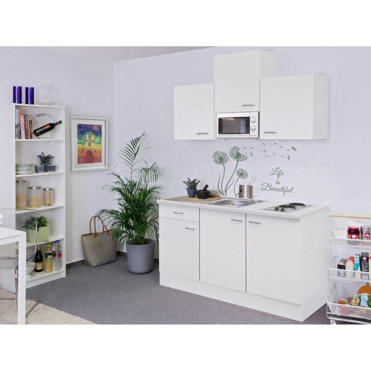 Medium Size of Miniküchen Wohnzimmer Miniküchen