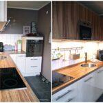 Ikea Regale Küche Wohnzimmer Ikea Kche Metodplan Mich Bitte Selbst Single Küche Regale Nach Maß Mit Elektrogeräten Günstig Müllschrank Selber Bauen Pantryküche Kühlschrank