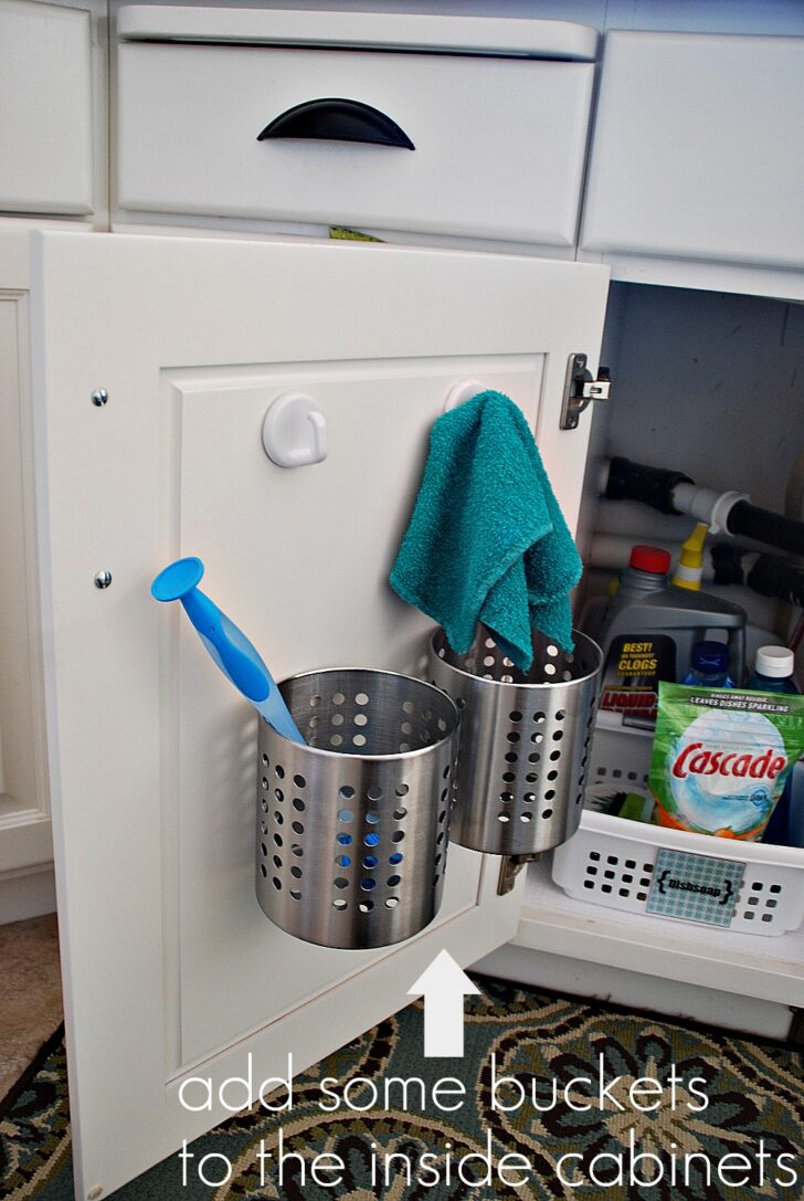 Medium Size of 12 Tolle Ikea Tricks Fr Optimale Raumausnutzung In Der Kche Einbauküche Mit E Geräten Küche Wandverkleidung Miele Rustikal Zusammenstellen Pendelleuchte Wohnzimmer Ikea Regale Küche