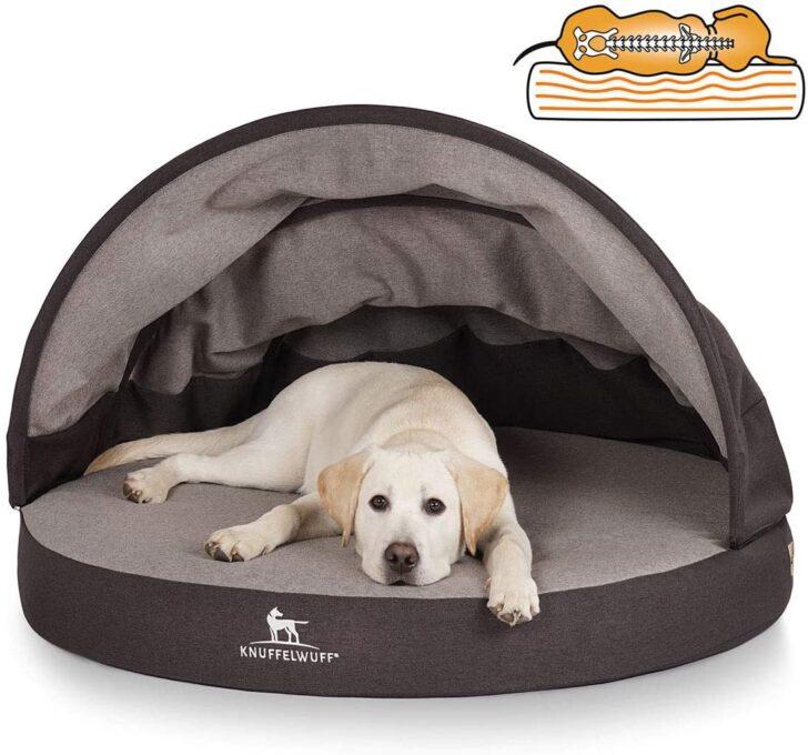 Medium Size of Hundebett Wolke 125 Knuffelwuff 14091 001 Orthopdisches Hhlenbett Hhle Wohnzimmer Hundebett Wolke 125