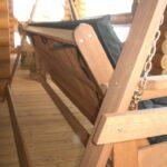 Hollywoodschaukel Holz Bahama Mit Liegefunktion Bett Massivholz Esstisch Regal Naturholz Betten Regale Holzofen Küche Weiß Sofa Holzfüßen Modern Wohnzimmer Hollywoodschaukel Holz