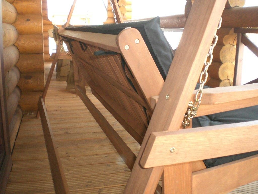 Full Size of Hollywoodschaukel Holz Bahama Mit Liegefunktion Bett Massivholz Esstisch Regal Naturholz Betten Regale Holzofen Küche Weiß Sofa Holzfüßen Modern Wohnzimmer Hollywoodschaukel Holz