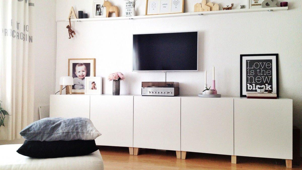 Full Size of Ideen Und Inspirationen Fr Ikea Schrnke Küche Kaufen Kosten Betten Bei Modulküche Sofa Mit Schlaffunktion 160x200 Vorratsschrank Miniküche Wohnzimmer Ikea Vorratsschrank