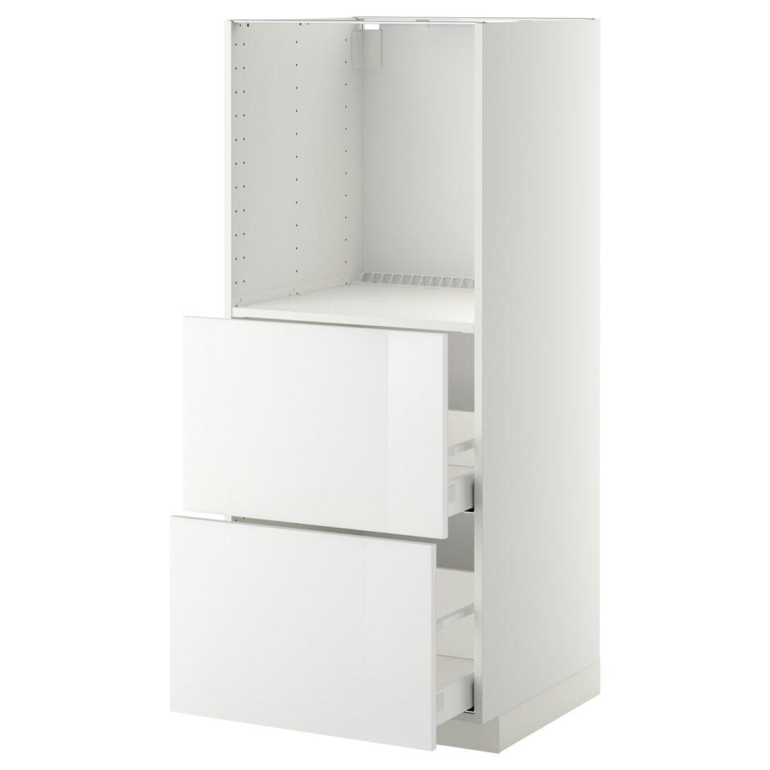 Large Size of Ringhult Ikea Betten 160x200 Miniküche Küche Kaufen Sofa Mit Schlaffunktion Modulküche Kosten Bei Wohnzimmer Ringhult Ikea