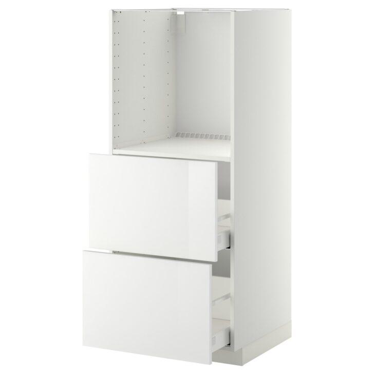 Medium Size of Ringhult Ikea Betten 160x200 Miniküche Küche Kaufen Sofa Mit Schlaffunktion Modulküche Kosten Bei Wohnzimmer Ringhult Ikea