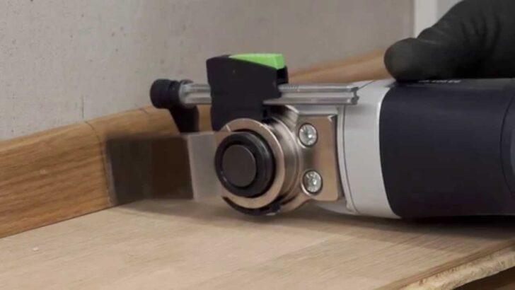 Medium Size of Sockelblende Küche Obi Festool Tv Folge 49 Sockelleisten Bauseitig Trennen Youtube Weiß Matt Holz Modern Kaufen Mit Elektrogeräten Einbauküche Nobilia Wohnzimmer Sockelblende Küche Obi