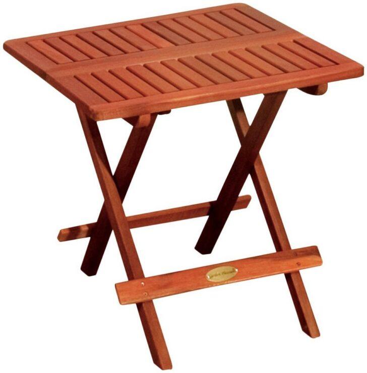 Medium Size of Gartentisch Klappbar Holz Metall Rund Alu Eckig Ikea Obi 80x80 Holzoptik Ausziehbar Garden Pleasure Los Angeles Holzregal Badezimmer Ausklappbares Bett Bad Wohnzimmer Gartentisch Klappbar Holz