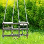 Gartenschaukel Metall Testsieger Bestenliste Im April 2020 Regale Bett Regal Weiß Wohnzimmer Gartenschaukel Metall