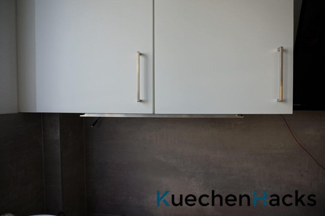Large Size of Led Panel Deckenleuchte Küche Einbau Unterbauleuchten In Meiner Kche Waschbecken Pino Bodenbeläge Wohnzimmer Sofa Leder Braun Chesterfield Big Eckschrank Wohnzimmer Led Panel Deckenleuchte Küche