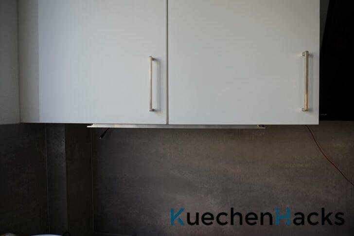 Medium Size of Led Panel Deckenleuchte Küche Einbau Unterbauleuchten In Meiner Kche Waschbecken Pino Bodenbeläge Wohnzimmer Sofa Leder Braun Chesterfield Big Eckschrank Wohnzimmer Led Panel Deckenleuchte Küche