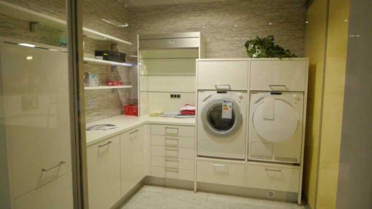 Medium Size of Ikea Hauswirtschaftsraum Planen Einrichten Und So Gehts Bad Online Badezimmer Küche Selber Kosten Modulküche Sofa Mit Schlaffunktion Kaufen Kostenlos Betten Wohnzimmer Ikea Hauswirtschaftsraum Planen