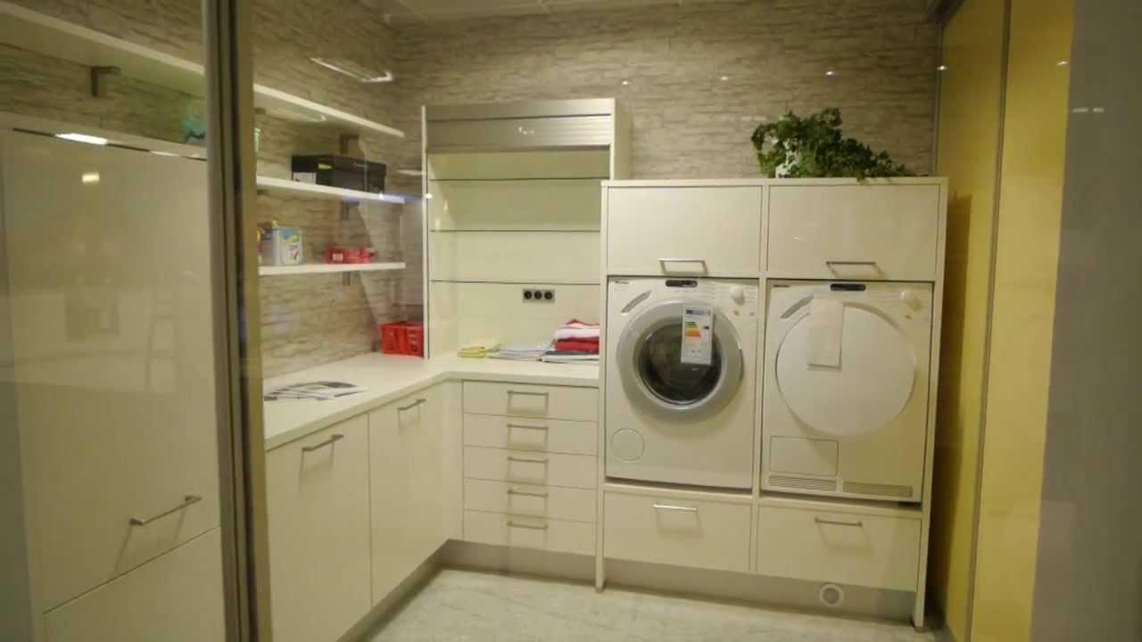 Full Size of Ikea Hauswirtschaftsraum Planen Einrichten Und So Gehts Bad Online Badezimmer Küche Selber Kosten Modulküche Sofa Mit Schlaffunktion Kaufen Kostenlos Betten Wohnzimmer Ikea Hauswirtschaftsraum Planen