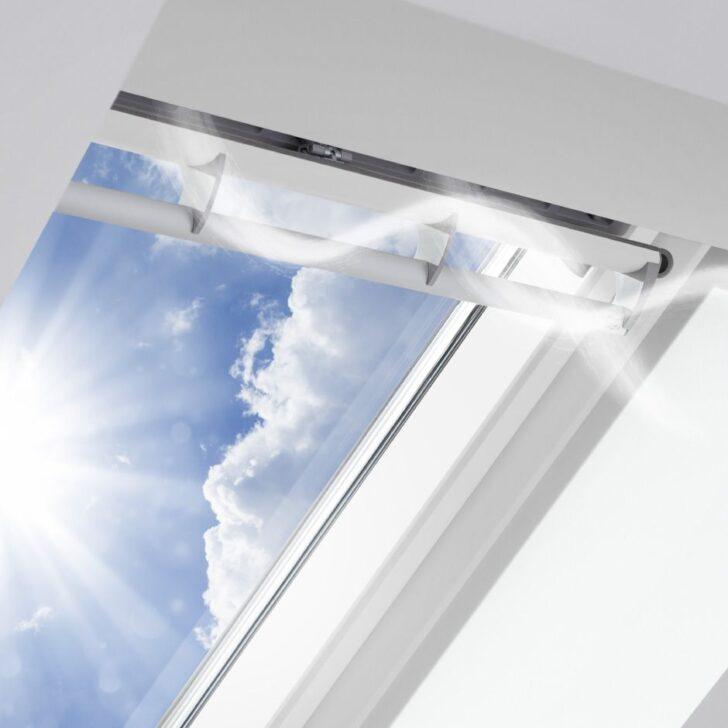 Medium Size of H W Ihr Profi Fr Dachfenster Dachdecker Aus Spiesen Velux Fenster Preise Rollo Ersatzteile Kaufen Einbauen Wohnzimmer Velux Scharnier