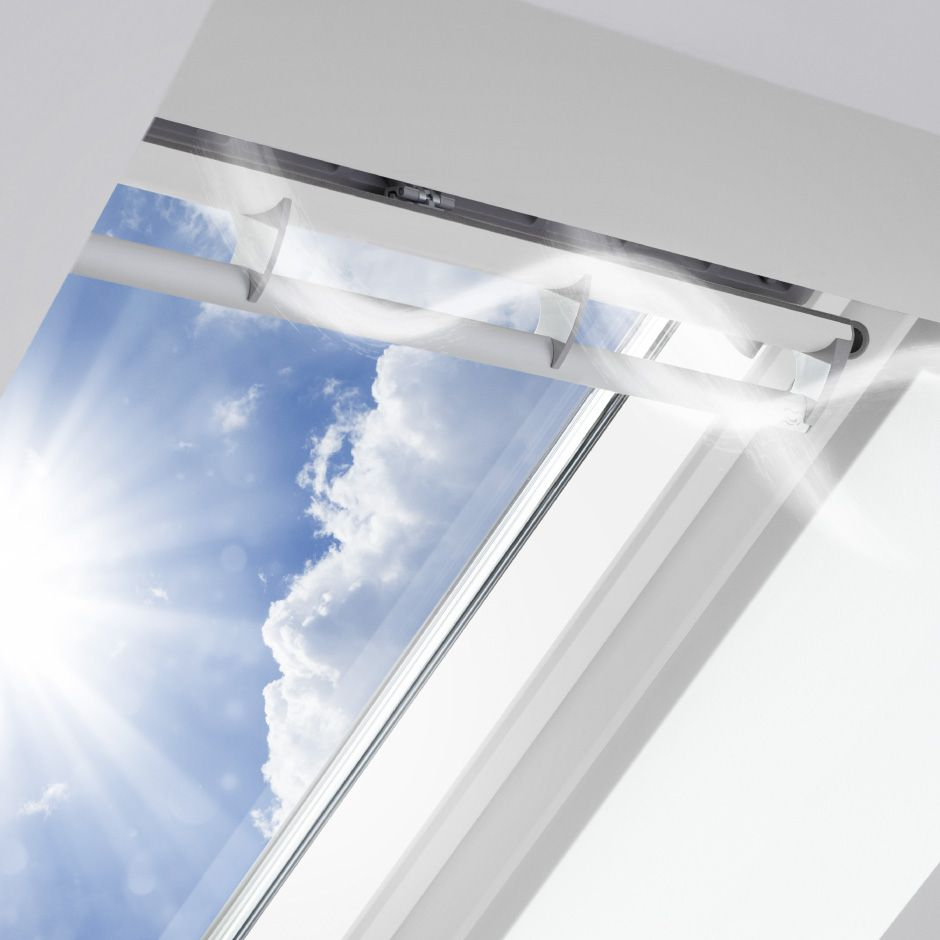 Full Size of H W Ihr Profi Fr Dachfenster Dachdecker Aus Spiesen Velux Fenster Preise Rollo Ersatzteile Kaufen Einbauen Wohnzimmer Velux Scharnier