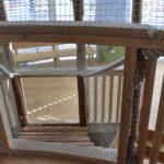 Wellness Mit Kindern Unser Kurzurlaub Im Bergossene Alm Resort Klettergerüst Garten Wohnzimmer Klettergerüst Indoor Diy