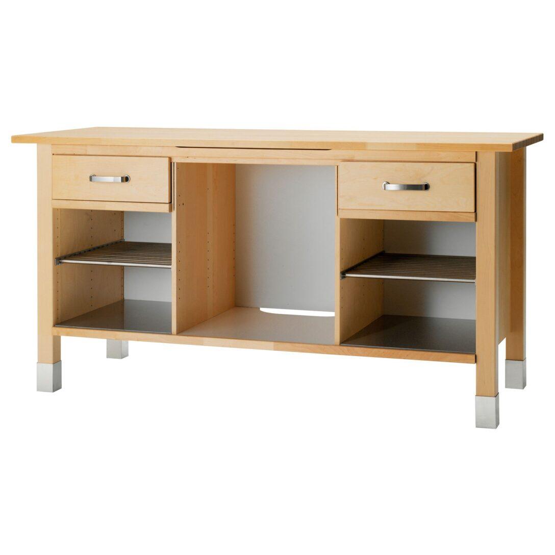 Large Size of Singleküche Ikea Värde Us Furniture And Home Furnishings Freestanding Kitchen Betten 160x200 Bei Küche Kaufen Miniküche Sofa Mit Schlaffunktion Modulküche Wohnzimmer Singleküche Ikea Värde