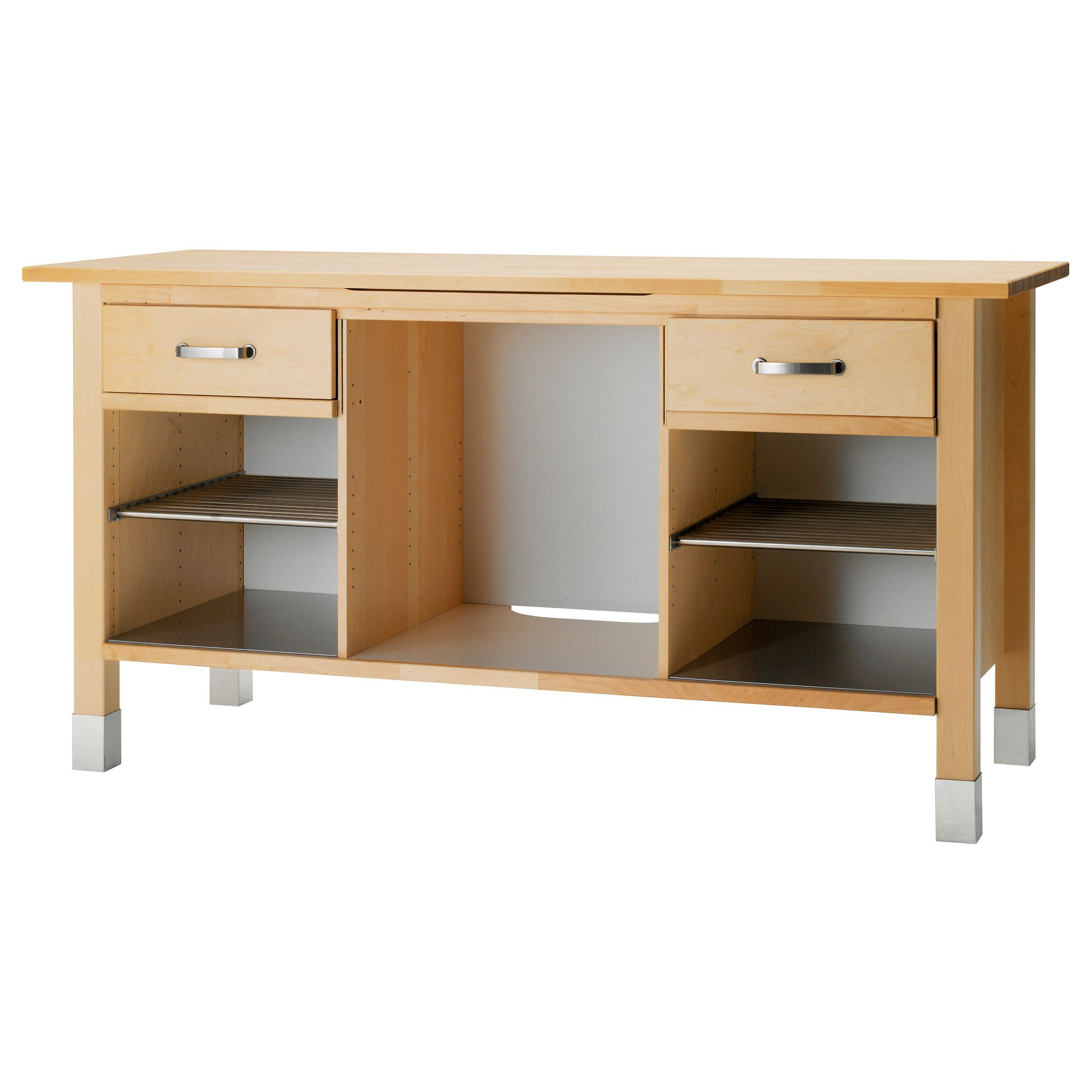 Full Size of Singleküche Ikea Värde Us Furniture And Home Furnishings Freestanding Kitchen Betten 160x200 Bei Küche Kaufen Miniküche Sofa Mit Schlaffunktion Modulküche Wohnzimmer Singleküche Ikea Värde